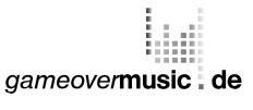 gameovermusic.de